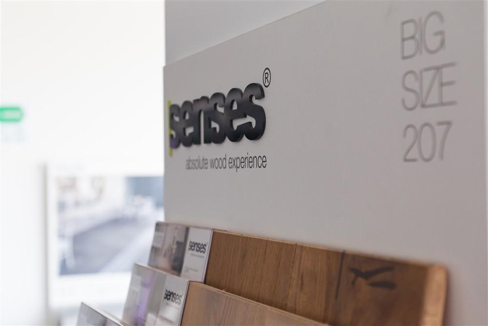 Conferința de design organizată de Zoiss Home Design