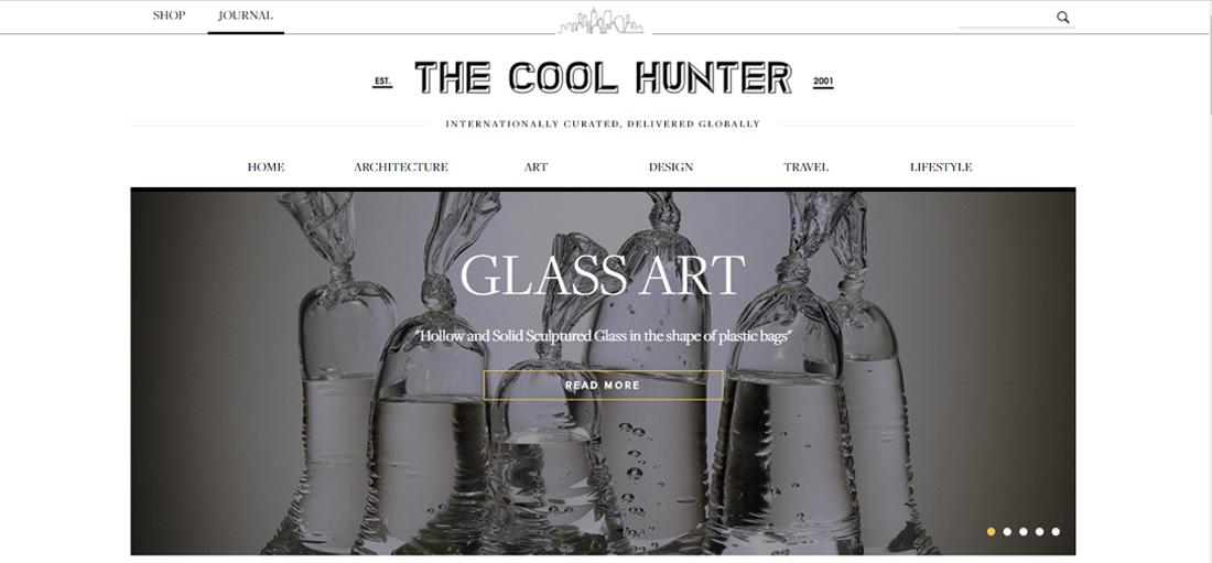 10 cele mai bune bloguri de design interior