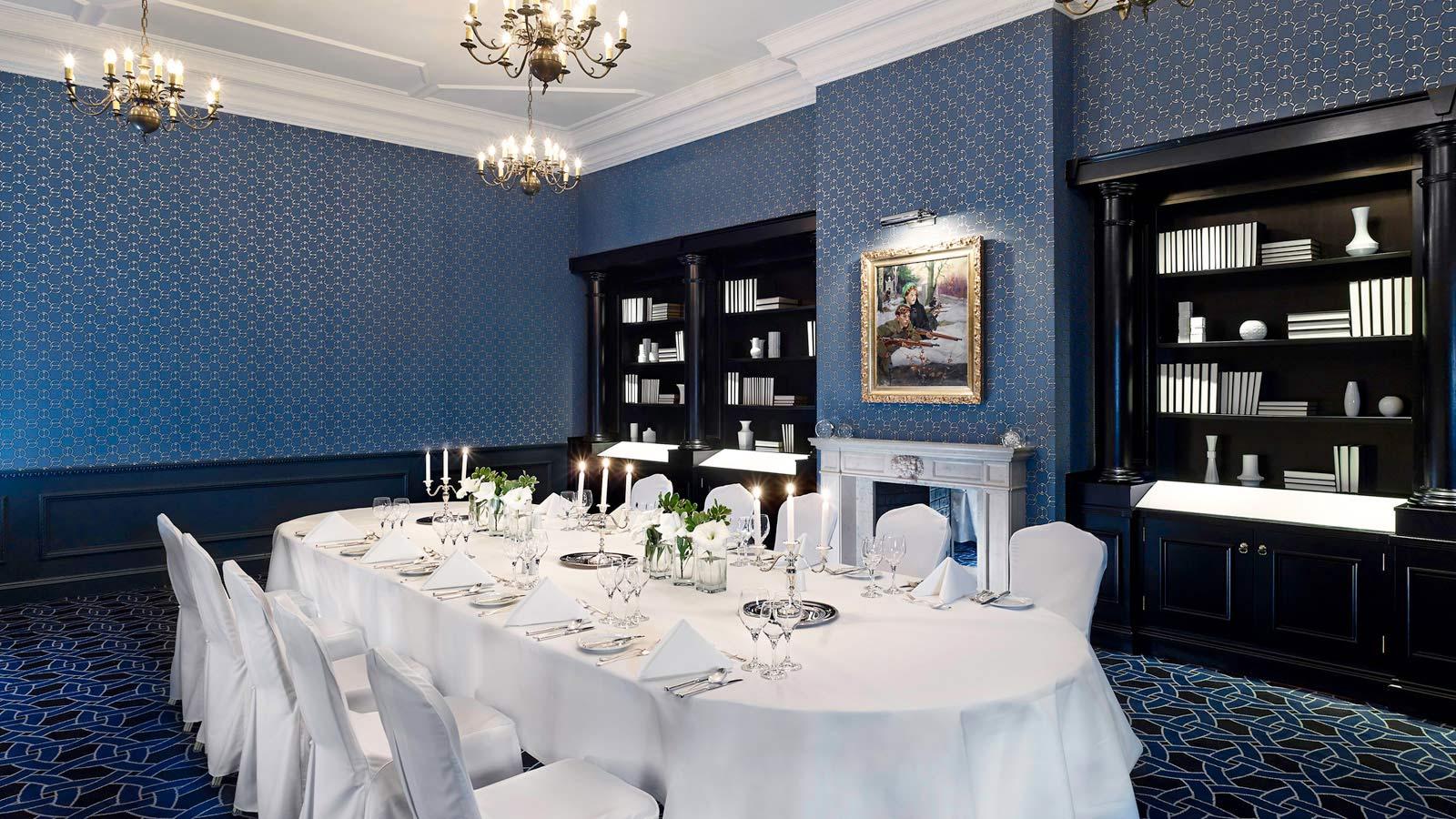 Hotel Bristol, a Luxury Collection Hotel, Varșovia