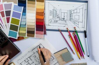Cauți un designer sau idea de designer?
