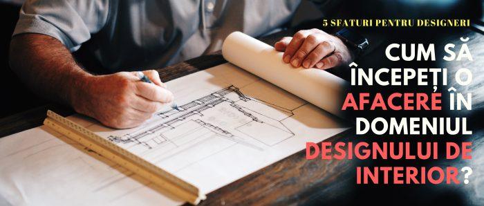 Cum să găsești ideea de afaceri potrivită? - Afaceri De Zece