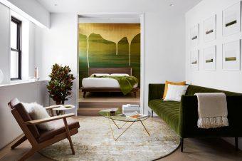 Vreau să devin designer de interior – Care sunt pașii? Partea II