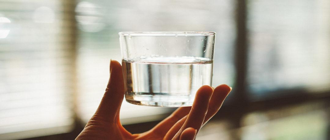 Importanța apei filtrate pentru sănătatea noastră