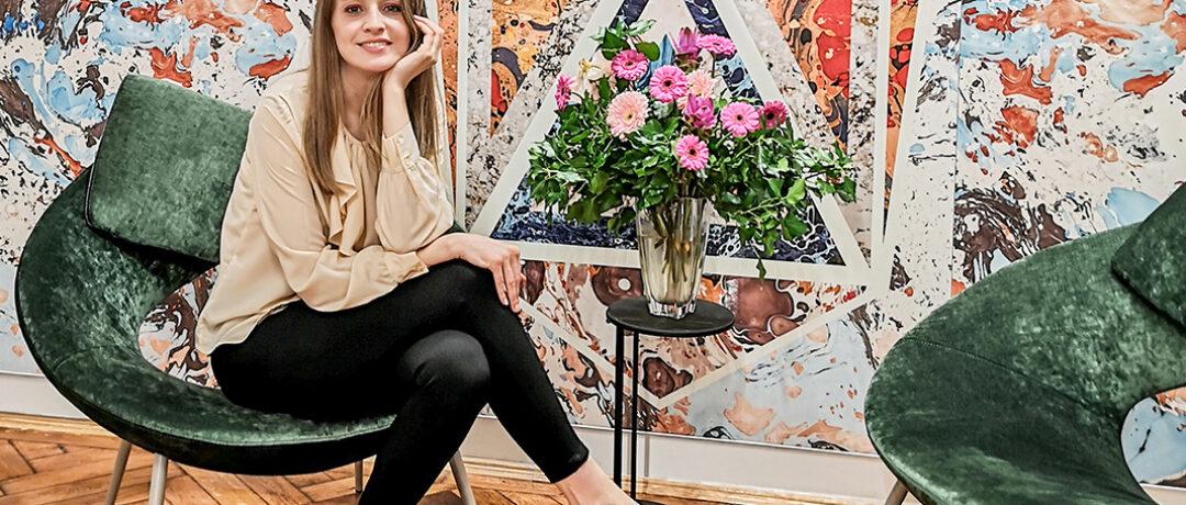 Zoiss Home Design – showroom-ul nr.9 din #10HomeDecoStoresInBucharest