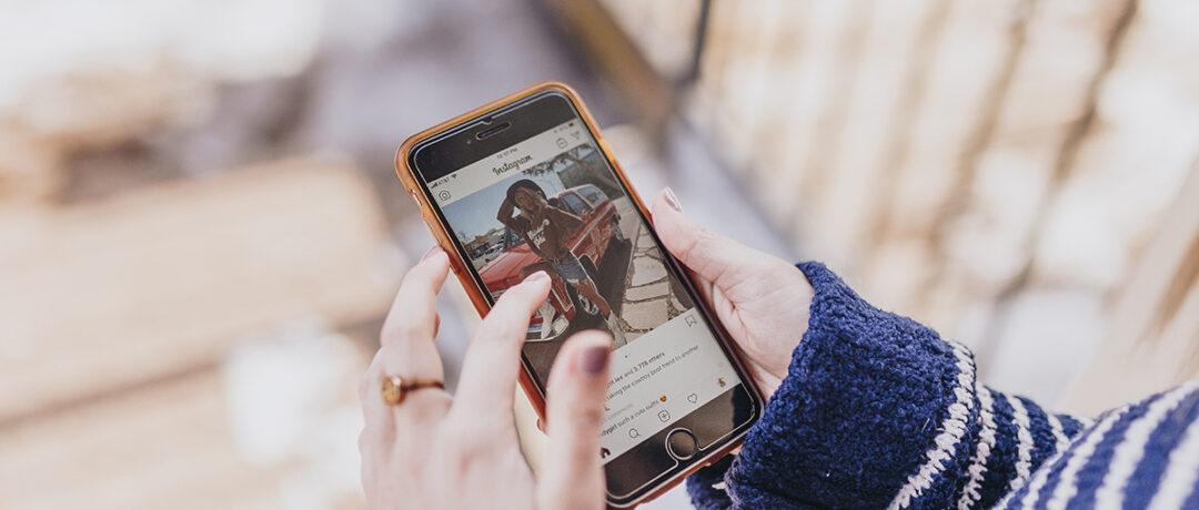 Top 10 cele mai bune conturi de Instagram de design interior de urmărit în 2021