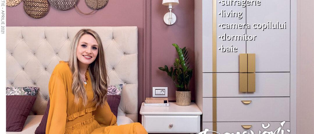 Acum merită să-ți faci casa confortabilă – Revista Casa și Grădina