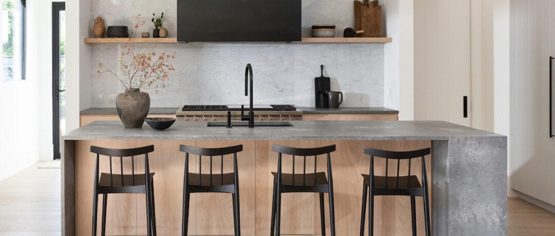 Hota – un element indispensabil în bucătăria modernă