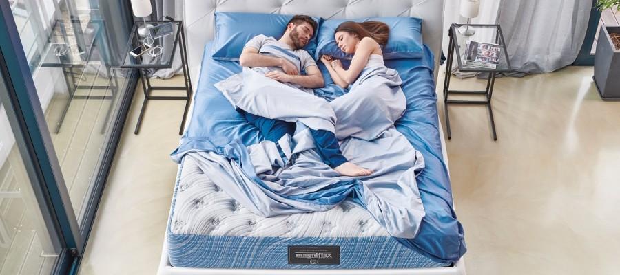 cum-alegi-salteaua-pentru-patul-matrimonial