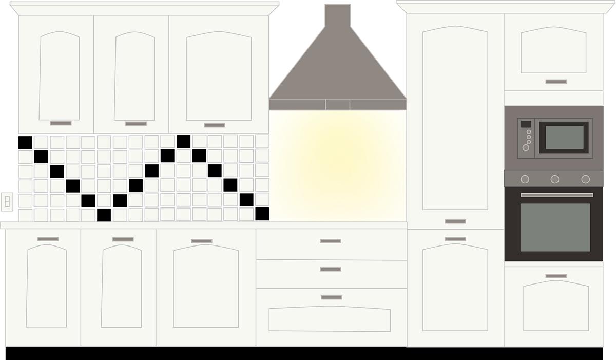 proiect-design-interior-thefamousdesign