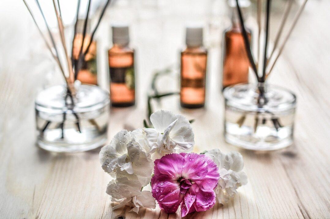 aromaterapia-thefamousdesign