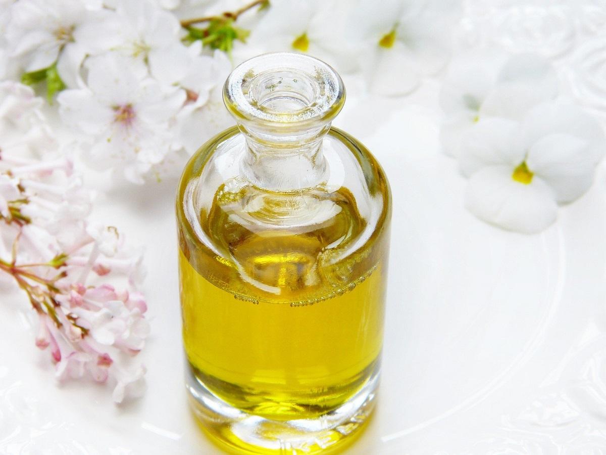 aromaterapie-si-starea-de-bine-thefamousdesign