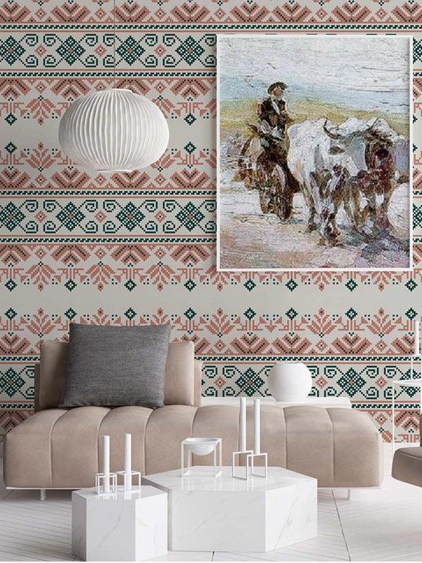 decor-traditional-romanesc-reinterpretat-thefamousdesign