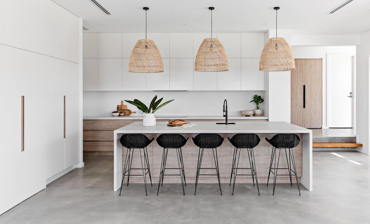 pardoseala-bucatarie-din-beton-thefamousdesign