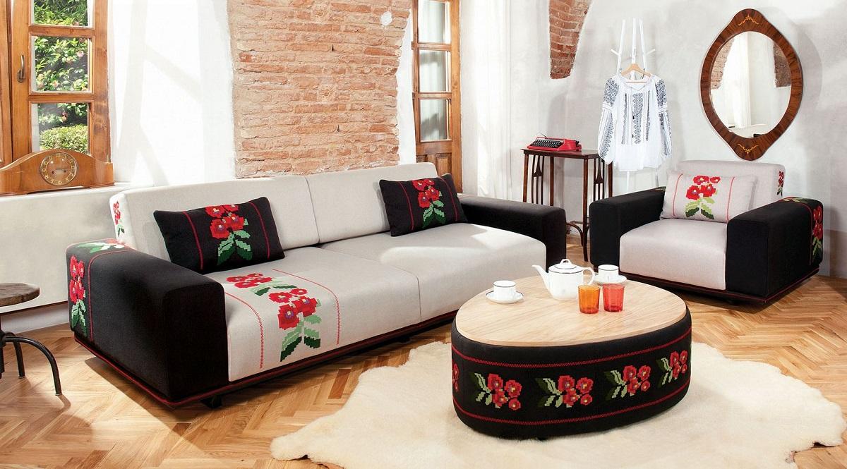 stilul-traditional-romanesc-reinterpretat_thefamousdesign