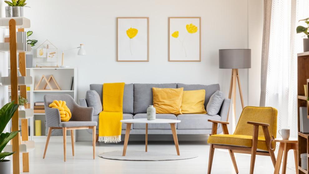 culori-in-trend-in-designul-interior-thefamousdesign