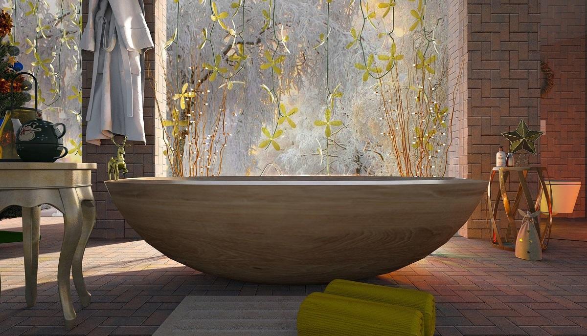 design-inspirat-de-natura-thefamousdesign