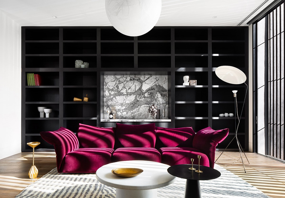 trenduri-in-designul-interior-lux-accesibil